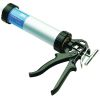 Flexible Package Applicator Gun