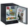 Refrigerator Only  -  3.5 Cu. Ft.