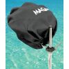 Marine Kettle® BBQ Covers