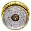 Proteus™ Barometer