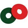 Anti-Corrosion Rings