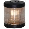 All-around Aqua Signal Series 25 Navigation Light