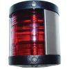 Port Aqua Signal Series 25 Navigation Light