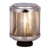 Series 50 Navigation Light - Stern