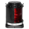 Series 55 Commercial Navigation Light - Port