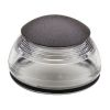 912091f of Attwood Anti-Glare Lense for All-Round Lights
