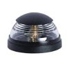 5940-7 of Attwood Deck Mounted All-Round Light