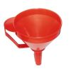 14582-1 of Attwood Filter Funnel Short Rigid with Handle