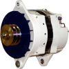 9704 of Balmar 97-Series Alternators, 12V