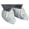68431 of Buffalo Industries Contractor Grade Shoe Covers