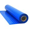 roll of Cover Guard Temporary Surface Protection