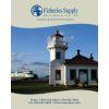 Fisheries Supply Catalog
