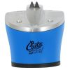 front view of Cuda Knife & Shear Sharpener
