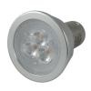 8001269 of Dr LED Magnum LED Double Contact Bayonet Bulb - Non-Indexed