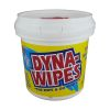front of DYNA-WIPES Dyna-Wipes