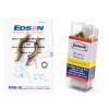 316689 of Edson Marine Pedestal Maintenance Kits