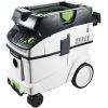 CT 36 E Autoclean Dust Extractor