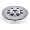 """Sander Backing Pads for ETS/ETS EC 150 - 6"""""""