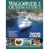 2020 Waggoner Cruising Guide - Spiral Bound