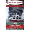 2020 Ports and Passes