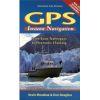 GPS Instant Navigation, 2nd Ed.