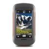 Montana Handheld GPS