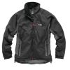 Discontinued: Crosswinds Jacket
