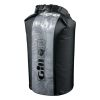 Discontinued: Wet and Dry Cylinder Bag