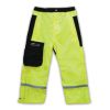 Gage Junior Weather Watch Pants
