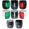 NaviLED Pro Navigation Lamps - 3 Mile Series