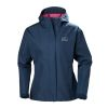690 of Helly Hansen W Seven J Jacket