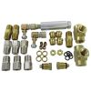 stf10 of Hynautic Transmission Hydraulic Slave Cylinders Fitting Kit