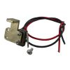 2047-0903 of Kobelt Neutral Safety Switch for Kobelt 2047 Series Control Head