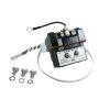 66000022 of Lewmar Windlass Dual Direction Sealed Contactor / Solenoid Kit