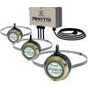 Mantis Dock LED Lighting Kit