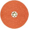 987C Cubitron II Grinding Discs - TN Attachment