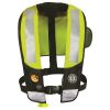 HIT High Visibility Auto Inflatable PFD