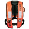 HIT Auto Inflatable Work Vest PFD