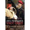 Des Pawson