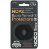 Noco NCP-2 Battery Terminal Protectors