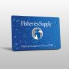 Fisheries Supply Gift Card