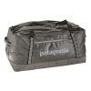49351 of Patagonia Black Hole Duffel Bag 120L