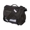 Discontinued: Critical Mass Messenger Bag