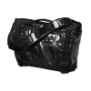 Discontinued: Black Hole Messenger Bag