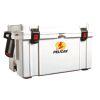 Pelican 35 Qt Elite Cooler