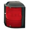Perko Fig. 109 Navigation Light - Port
