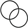 0513006 of Perko Pipe O-Rings