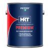 Premium HRT - Multi-Season Antifouling Paint