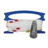 417053 of Plastimo Hand Sounding Lead Line