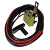 p7830201aj of Powerwinch Wire Harness 60A